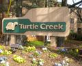 Turtle Creek Condominiums - Click For Details