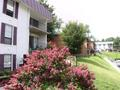 Oxford Hill Apartments - Click For Details