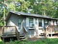 Woodslodge Cottages - Click For Details