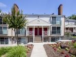 Preston Square Apartments - Click For Details
