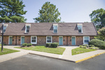 Ash Tree Townhomes - Click For Details