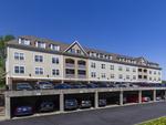 Wertland Apartments - Click For Details