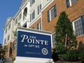 The Pointe  - Click For Details