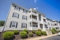Woodridge Apartments - Click For Details