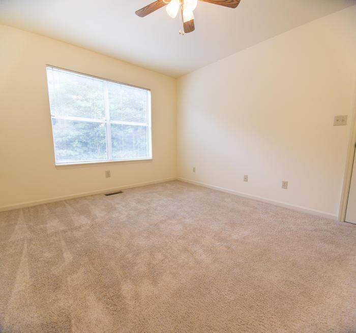Woodridge Apartments Charlottesville Va