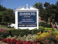 Barracks West Apartments - Click For Details
