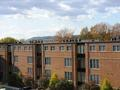 Norcross Station Apartments - Click For Details