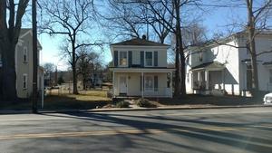 303 N Main Street