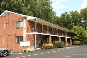 Lynnhaven Apartments