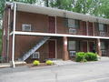 Lynnhaven Apartments - Click For Details