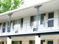 Meadowview Apartments - Click For Details