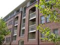 Venable Court Apartments - Click For Details
