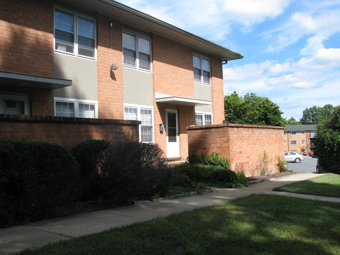 Delicieux Charlottesville Apartments   Blue Ridge Apartment Council