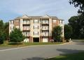 Carriage Gate Apartments - Click For Details