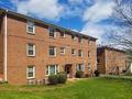 Carratt Apartments - Click For Details