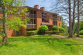 Turtle Creek Condos - Click For Details