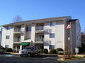 Arbor Crest Apartments - Click For Details