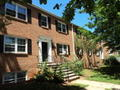 Waverly Court Apartments and Townhomes - Click For Details