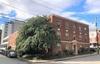1300 Wertland Street