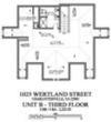 1025 Wertland Street