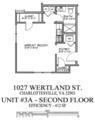 1027 Wertland Street
