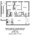 The John Street Apartments