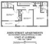 The John Street Apartments