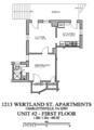 1213 Wertland Street