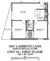 1801 Lambeth Lane