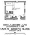 1801 Lambeth Lane