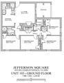 1819 Jefferson Park Ave