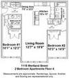1115 Wertland Street