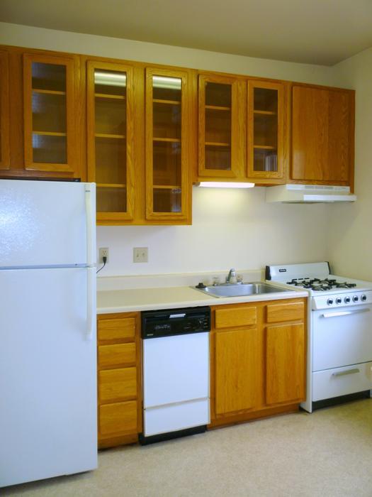 Charlottesville Va The Jack Jouett Apartments 68