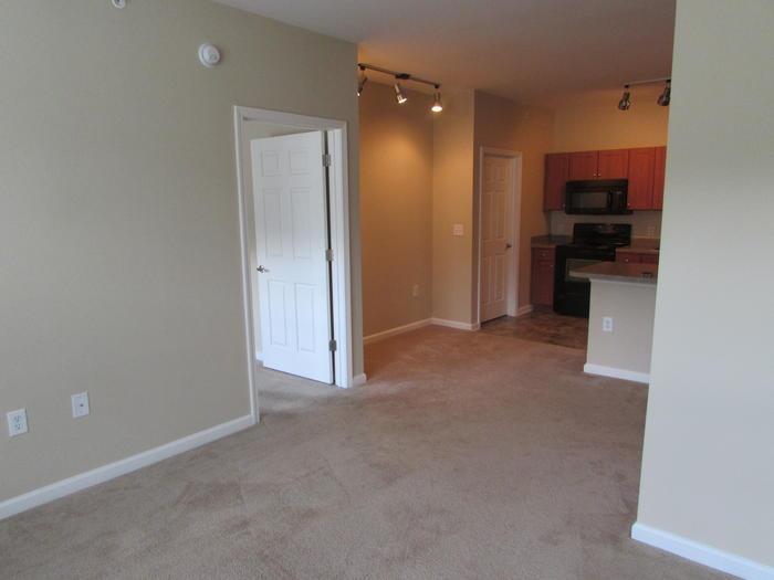 Charlottesville Apartments Blue Ridge Apartment Council