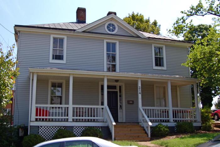 Apartment Search Charlottesville Va