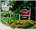 Solomon Court - Click For Details