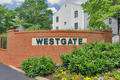 Westgate Apartments - Click For Details