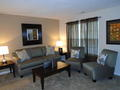 Wilton Farm Apartments - Click For Details
